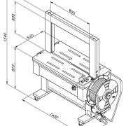 TP-601D-2 art 1031