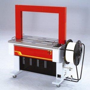 tp 601-d omsnoeringsmachine