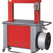 TP 702 omsnoeringsmachine