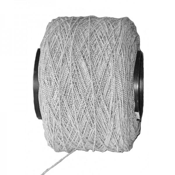 bind-elastiek-1-kern-800x800_Fixpack