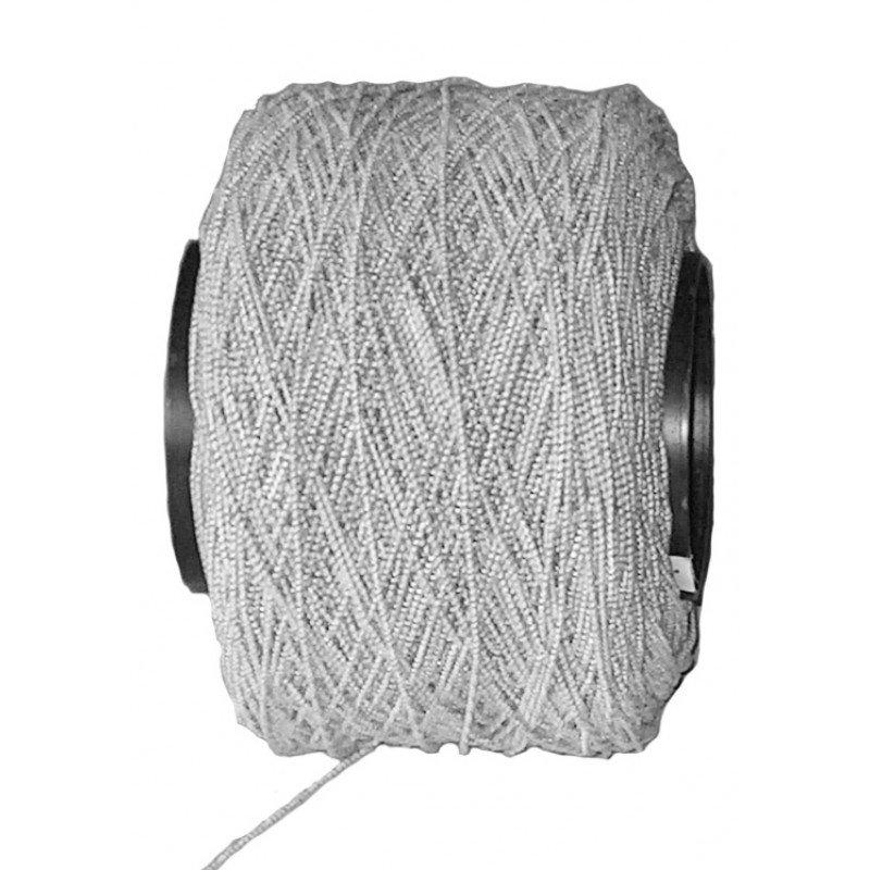 bind elastiek cyklop_Fixpack