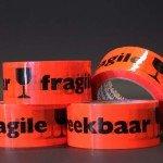 breekbaar-tape[1]