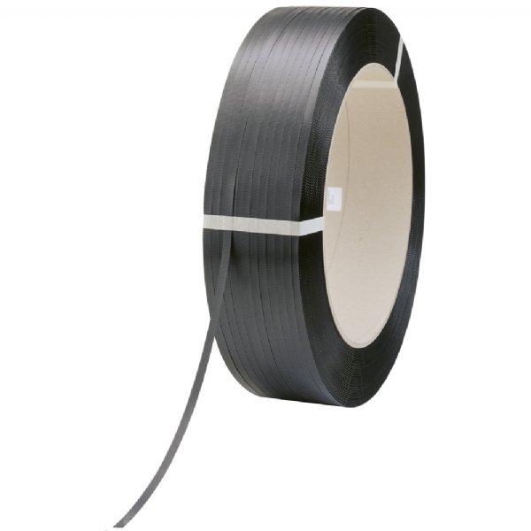 omsnoeringsband zwart kern 406_mm Fixpack
