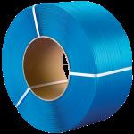 pp-omsnoeringsband-blauw kern 200mm_2[1]