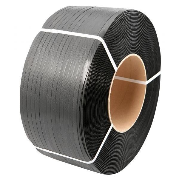 pp-omsnoeringsband_zwart_12mm Fixpack
