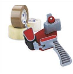 taperolhouder+tape