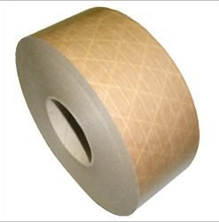 papier plakband