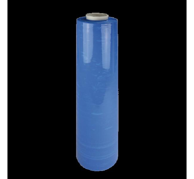 Handwikkelfolie blauw 20 my_Fixpack