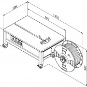 TP-202 Lowtable-2