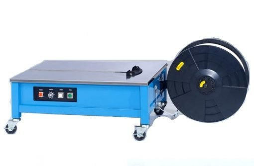 TP 202 low table