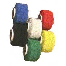 bind-elastiek-gekleurd-Fixpack